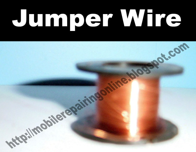 10jumper wire.jpg