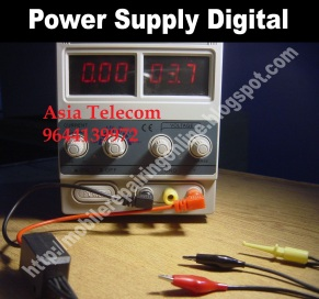 16power supply digital.jpg