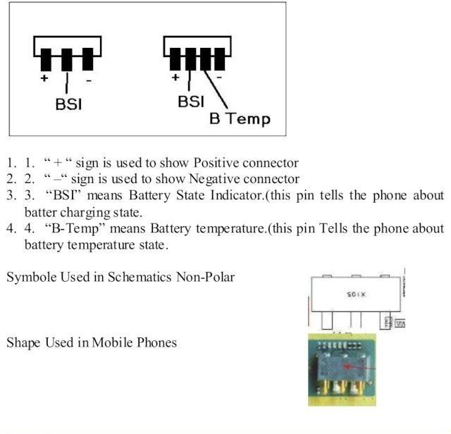 mobile battery 1.jpg